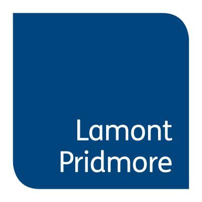 https://www.psbusinessmatters.co.uk/wp-content/uploads/2021/02/Lamont-Logo-400-x-400.jpg
