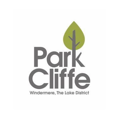 https://www.psbusinessmatters.co.uk/wp-content/uploads/2021/02/Park-Cliffe-Logo-for-FB-400-x-400.jpg