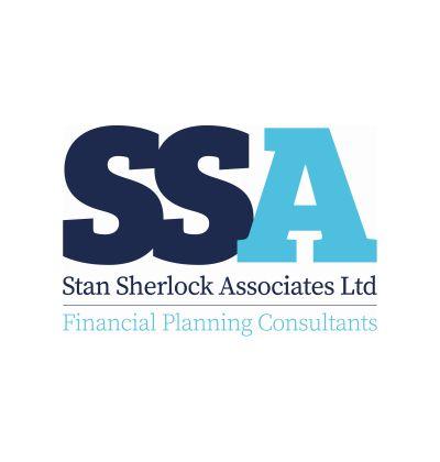 https://www.psbusinessmatters.co.uk/wp-content/uploads/2021/02/Stan-Sherlock-2016-CMYK-Logo-FACEBOOK.jpg