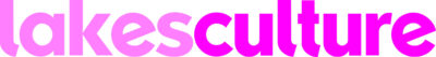 https://www.psbusinessmatters.co.uk/wp-content/uploads/2021/05/LC_Pink-on-White-JPEG-scaled-e1621020323933.jpg